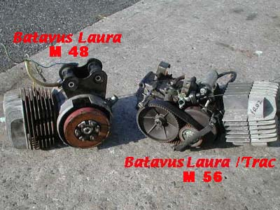 batavusmotor trac batavus m56 Residential Electrical Wiring Diagrams at readyjetset.co