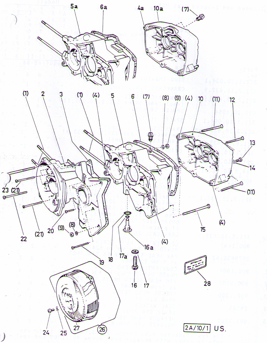 e50 engine diagram e34 engine wiring diagram