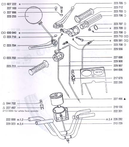 Yamaha 50cc Scooter Carburetor Diagram on 150cc carburetor hose diagram