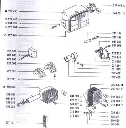 a35 engine diagram engine wiring diagram