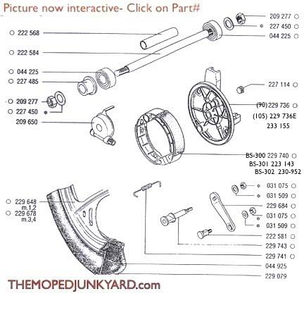 on a35 engine diagram