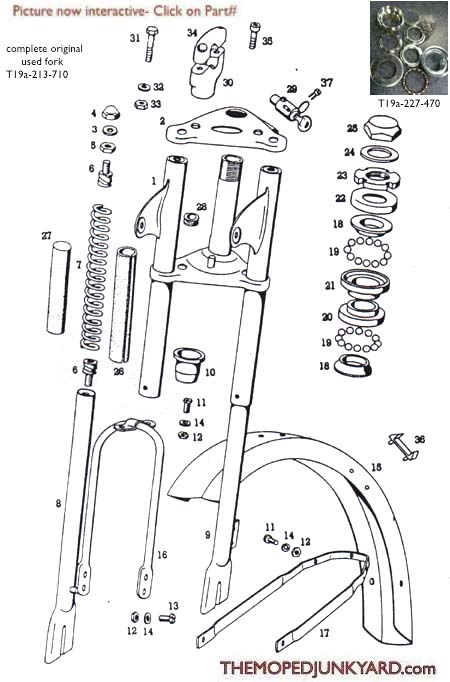 e bike wire diagrams pdf