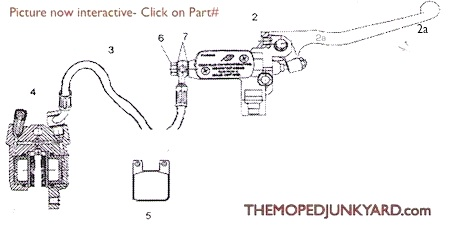 revivalfrontbrake tomos throttle and brake controls (5 subcategories) tomos a3 wiring diagram at creativeand.co