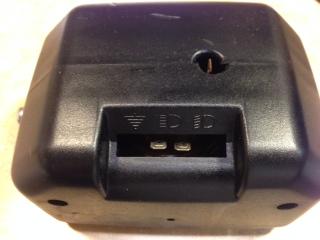 cev headlight complete kromag moped wiring diagram #9