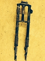 M48 complete fork (used)