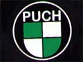 puch ignition trouble shooting