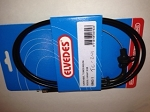 Tomos Revival Throttle Cable