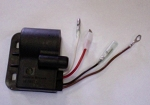 ignition coil CDI 4wire