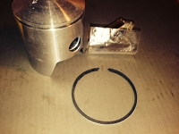 70cc Piston kit ( By ATHENA or imported version)