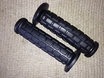 Magura factory grips set