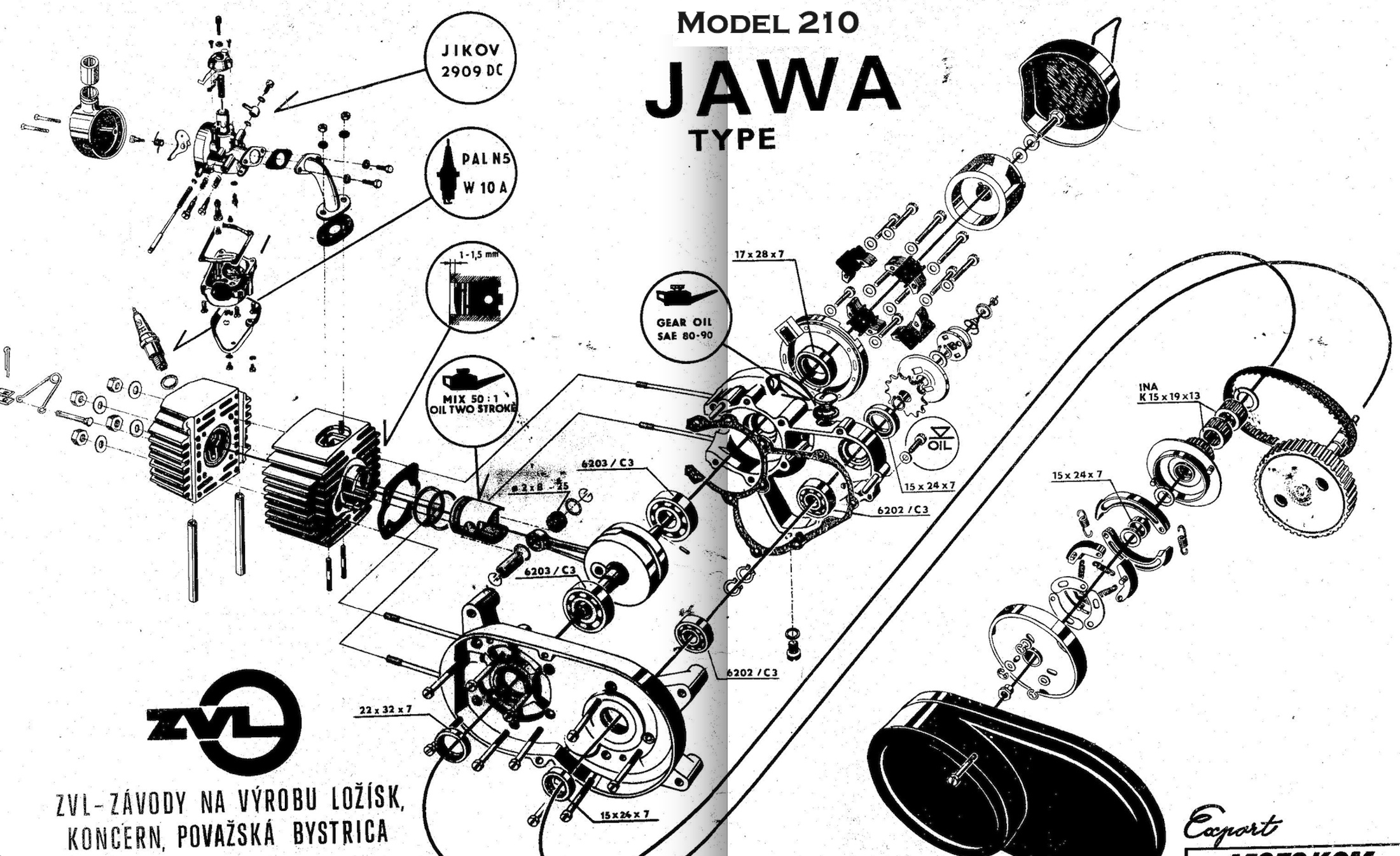 puch moped wiring diagram, tomos moped wiring diagram, kinetic moped wiring diagram, sachs moped wiring diagram, on jawa moped wiring diagram