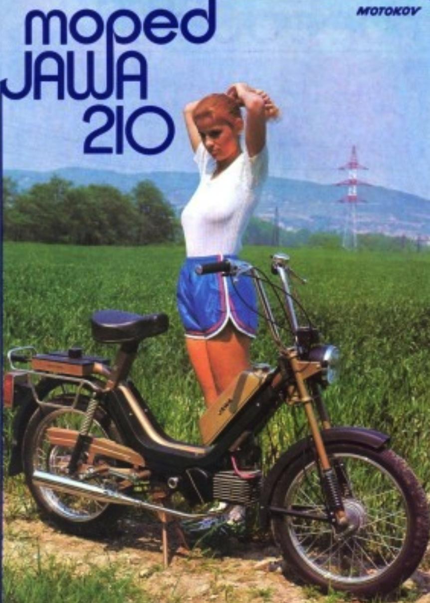 Yamaha Exciter 570 Wiring Diagram Electrical Kinetic Moped Carburetor 1991 Boat