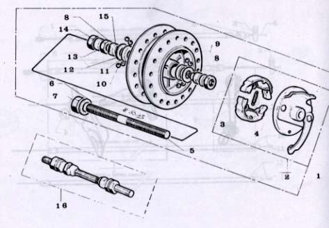 HEATING AND VENTILATION 26895 likewise Motobecane Front And Rear Hubs 3 Subcategories c 446 as well 49cc 2 Stroke Scooter Wiring Diagrams as well Su Carburetor Diagram as well Gn250 Wiring Diagram. on puch wiring diagram