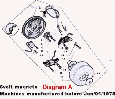 Residential Wiring Diagram Ex les also Entry Gate Wiring Diagram further 12 String Wiring Diagram moreover Add A Battery Kit   120A further Garelli Wiring Diagram. on house wiring diagram 3 way switch