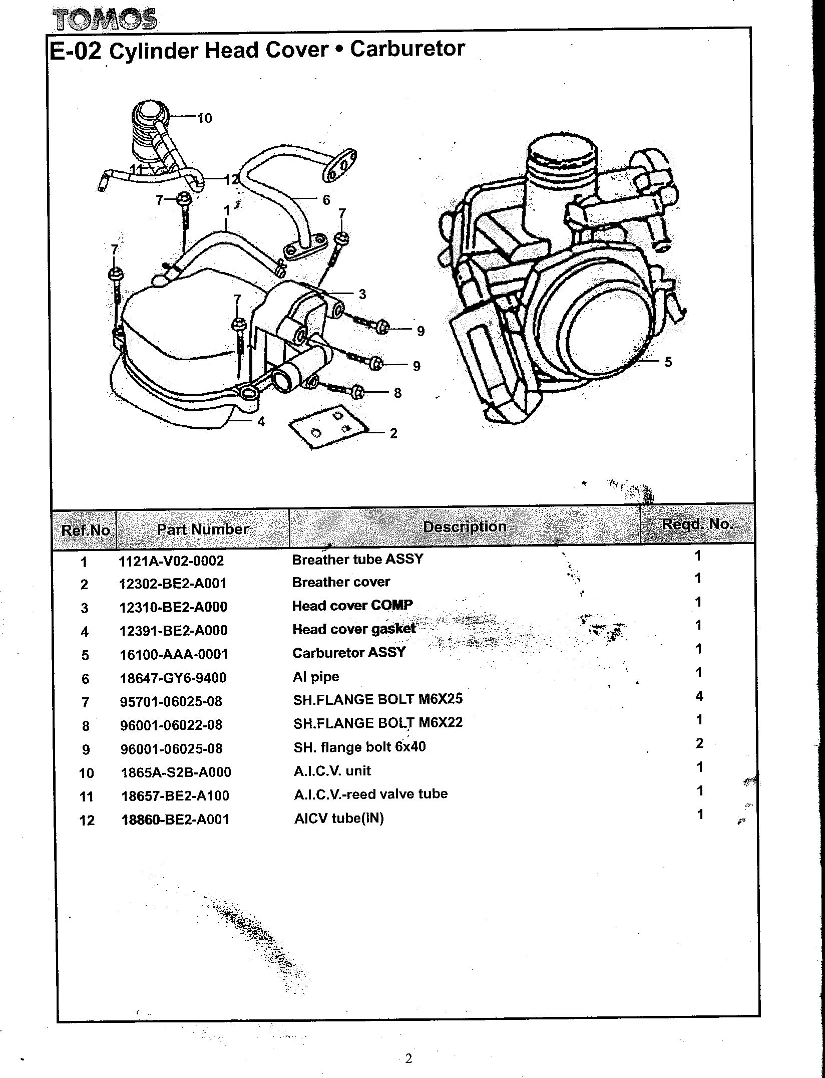tomos nitro 50 wiring diagram wiring library Tomos Sprint Moped e 02 cylinder head cover carburator nitro 50
