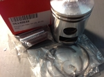 MOTOBECANE Piston kit