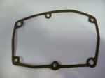 Puch 2 speed gasket ( no notch)