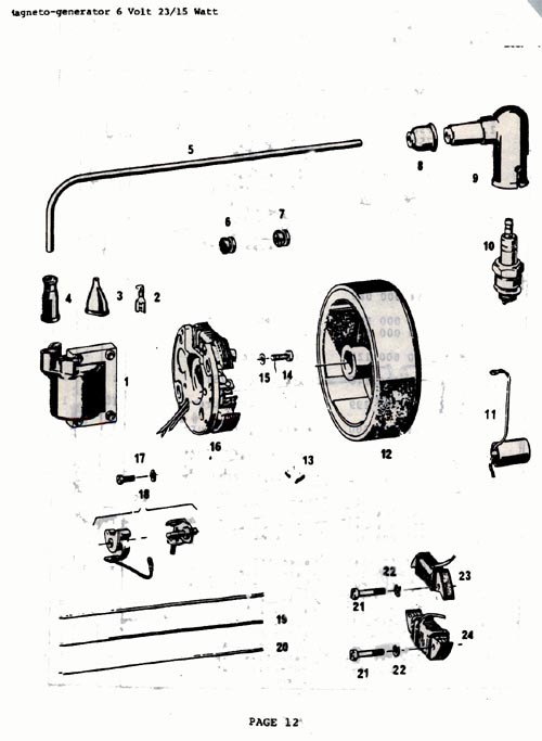sachs snowmobile engine wiring diagram sachs get free image about wiring diagram
