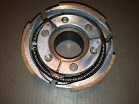 2nd gear clutch.  TOMOS factory A35/A55
