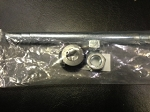 Tomos A35 Axle kit