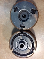 A3 1st gear clutch- Now Available NEW or USED