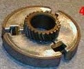 A3 clutch two AVAIL NEW or USED