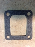Tomos A35 reed valve Gasket
