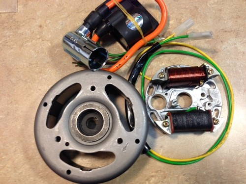 Puchrspokehub further Puch Maxi On Wire Mag as well Anticlock moreover Wd F likewise Gy Cc Ignition Troubleshooting Guide No Spark Buggy Depot For Gy Cc Wiring Diagram. on puch moped wiring diagram