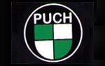 PUCH MOPEDS