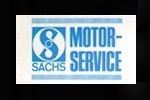 SACHS MOPEDS