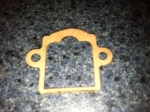 (12) carb top gasket