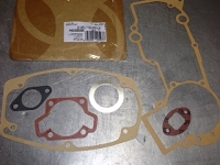 Athena Made gasket kit for Tiger Cross- KL50