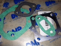 Gasket kit for 70cc speed kit Puch or Tomos  ( DMP)
