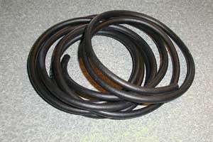 Bulk plug wire  Sold by the Foot