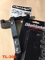 quality Moped Chain Tool- Bike Master