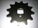12th Dealim front sprocket