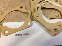 MORINI base gasket ALL