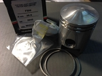 Minarelli V1 38.8 MM piston kit