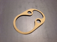 BING carb top gasket
