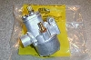 Genuine BING carb complete 1/15/46A