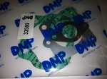 Puch top end gasket set