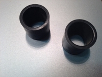 crank bushing for  504 set of (2)