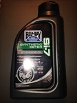 Belray Si-7 Synthetic 2 stroke oil