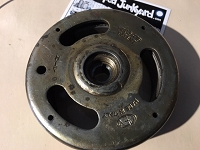 CEV FLYWHEEL (TOMOS Late A3 /Early A35)