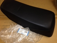Seat (Top Tank) ( NEW or USED)