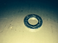 8mm washer