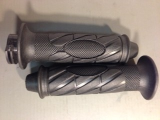 A55  grip set cpl   pair